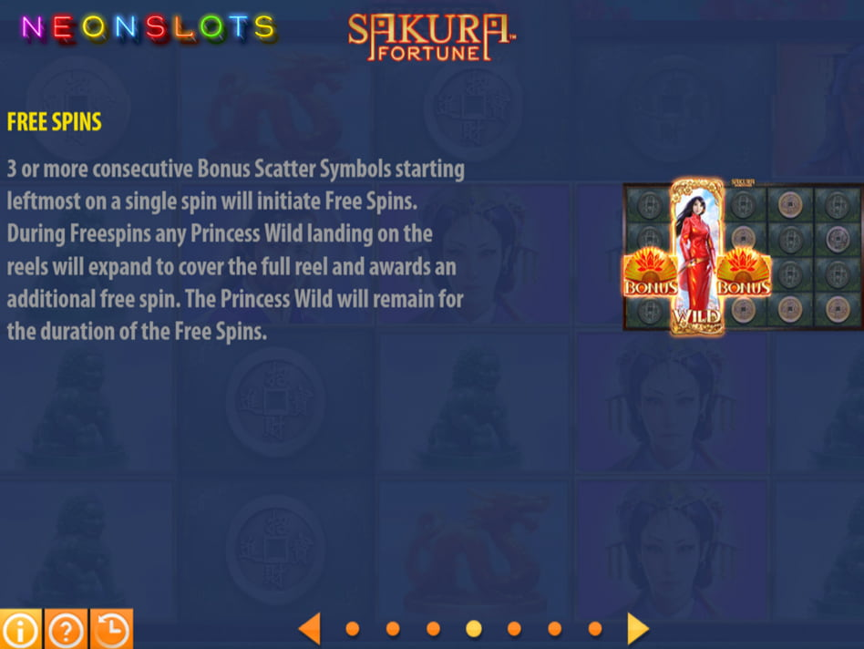 Surf casino bonus 208878