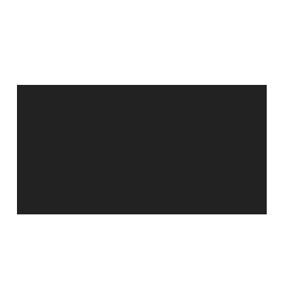 Nyspins sverige Paysafecard 470877