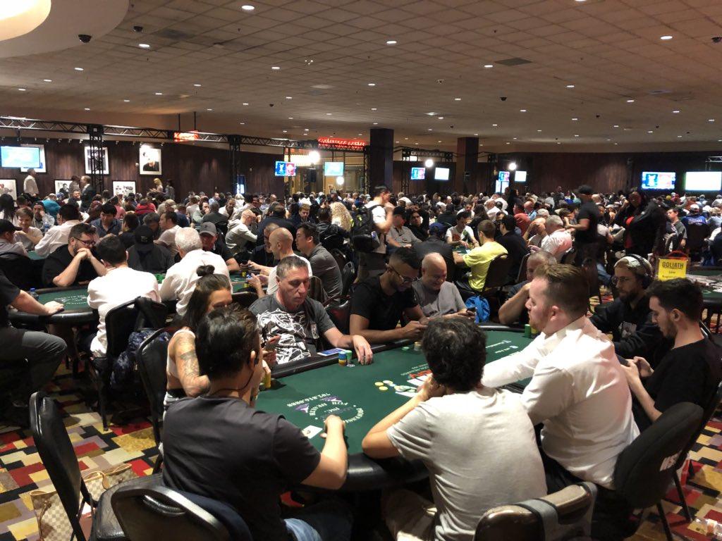 Betting casino tips 601961