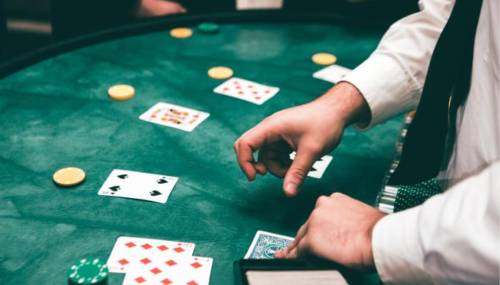Euroslots flashback Wixstars casino 509985