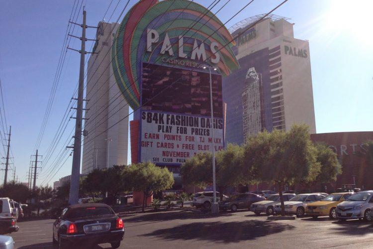 Vegas 24 casino 227192