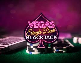 Fungerar casinobonus casino AMY 210408