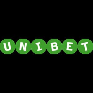 Casino recension 189461