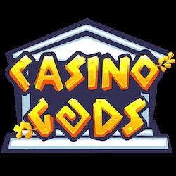 Thrills casino flashback 559564