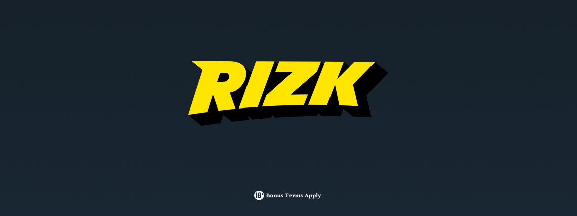 Rizk Free spins Euteller 365268