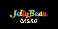 Storvinster på casino 352334