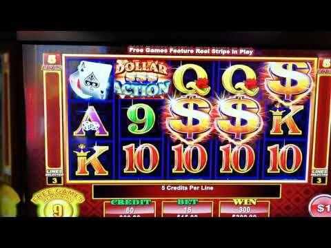 Top football stars casino 295411