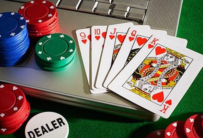 Bästa casino för VIP 253818