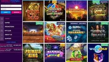 Live casino utan 575341