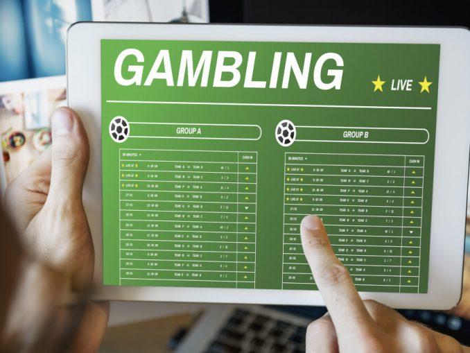 Spela live odds hur 362536