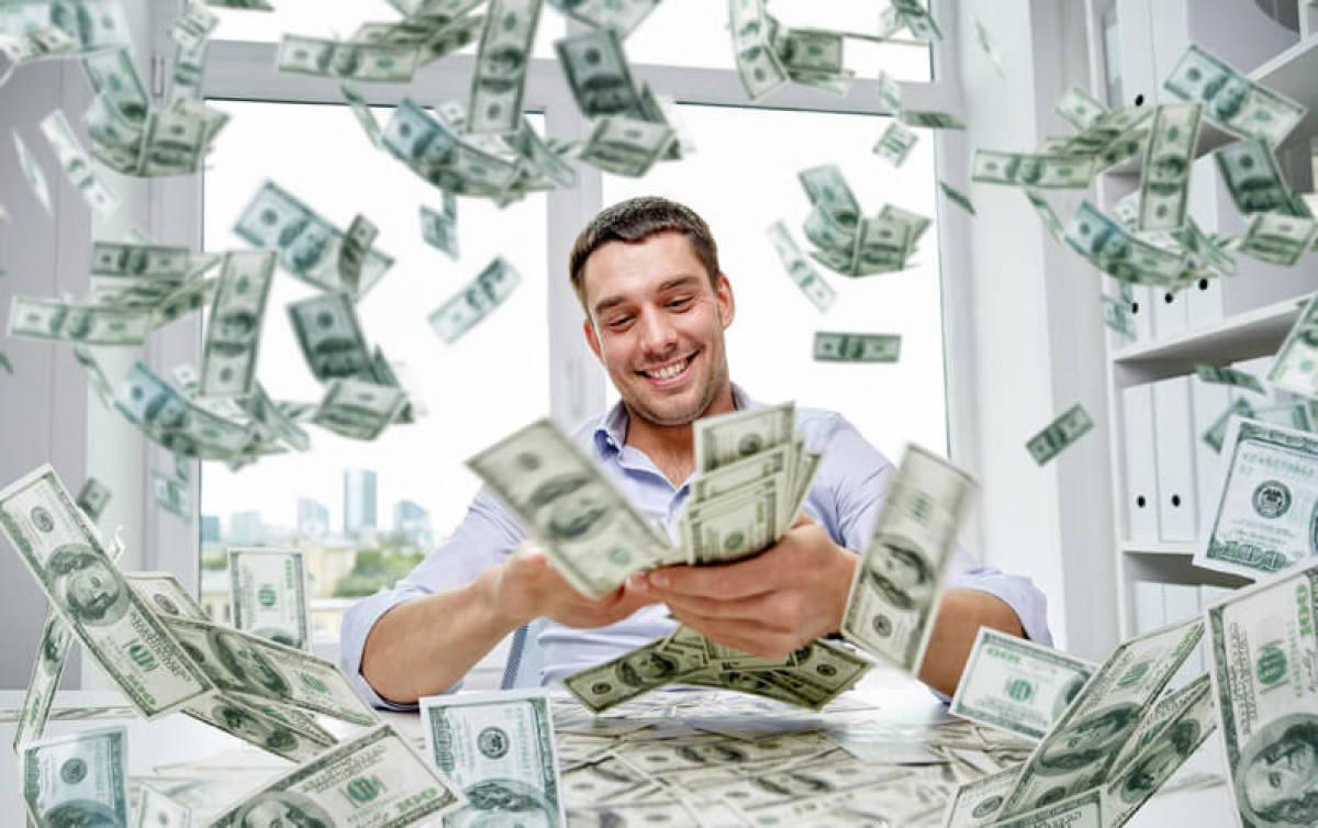 Neteller betala casino 565152