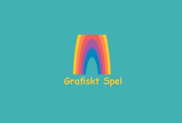Roulette online 261771