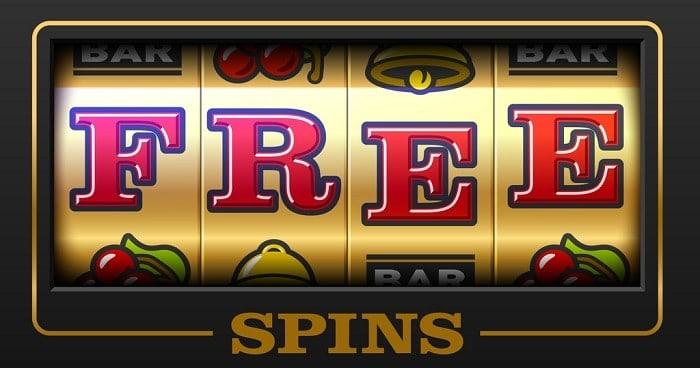 Nyaste casino utan omsättning 131950