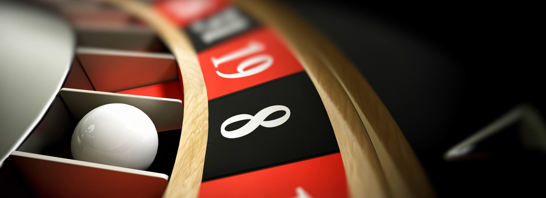 Roliga casino videos Karl 522714