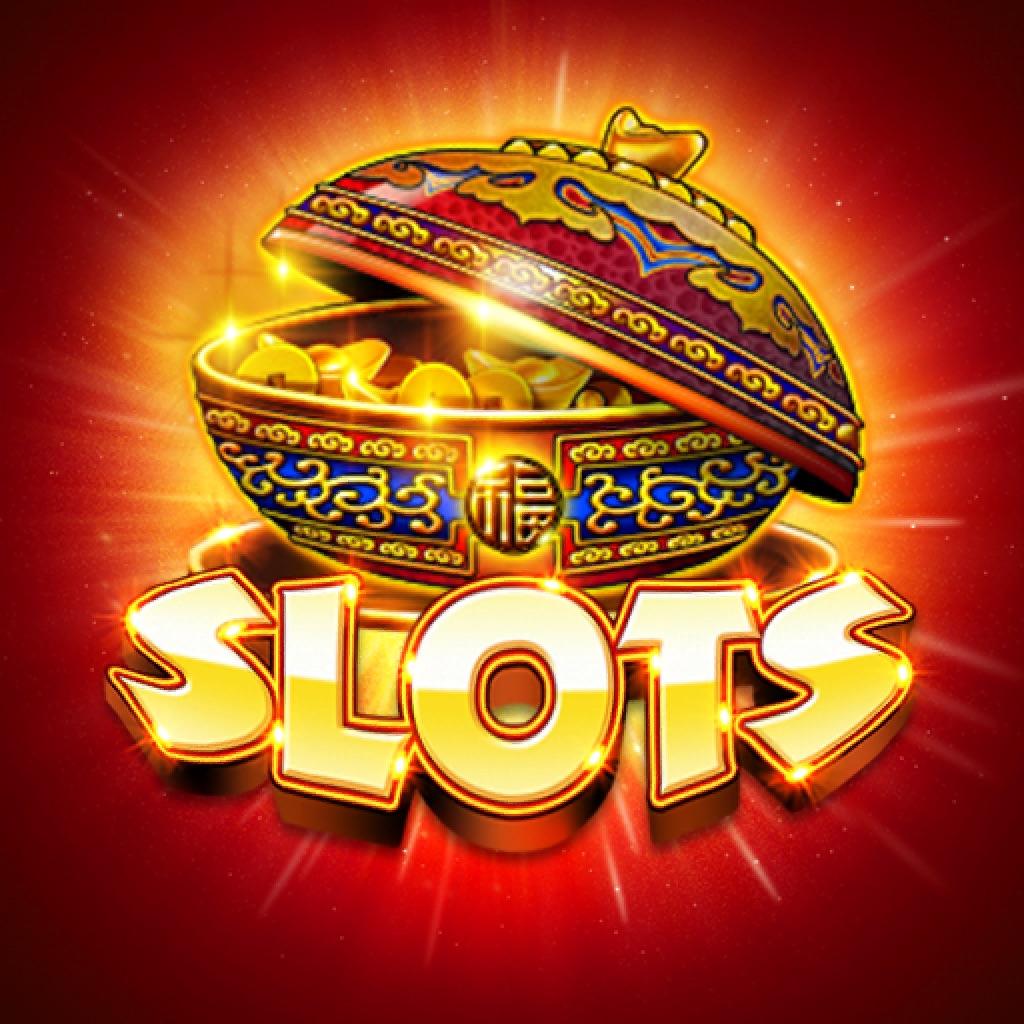 24h casino free spins 250005