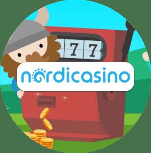 Nordicasino bonuskod nätcasino på 381941