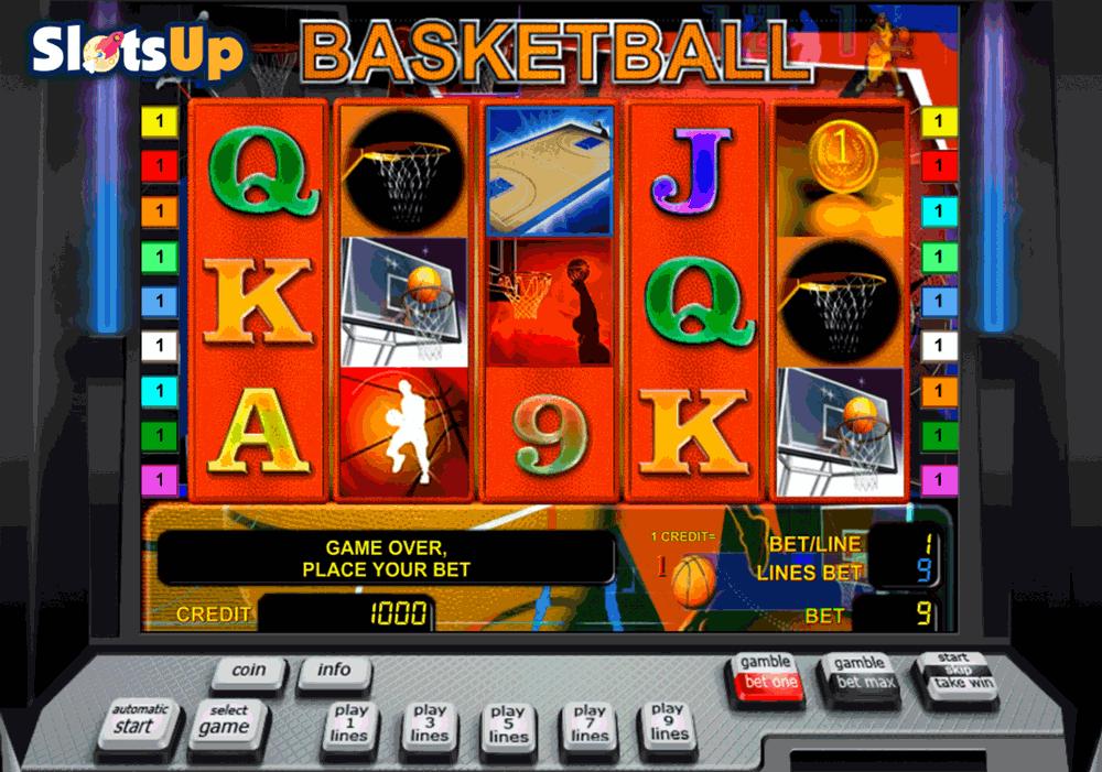 Casino utan omsättningskrav flashback 490755