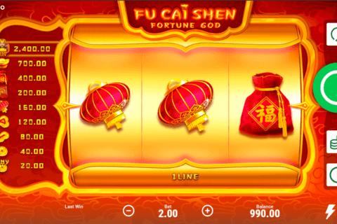 Casino snabbt bonusar 289889
