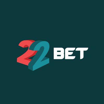 Virtual slot machine spelare 314539