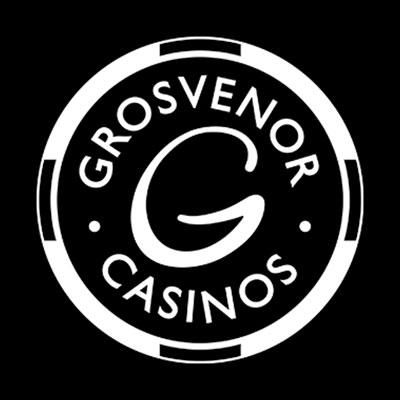 Bettingbolag 2021 Svea casino 242227