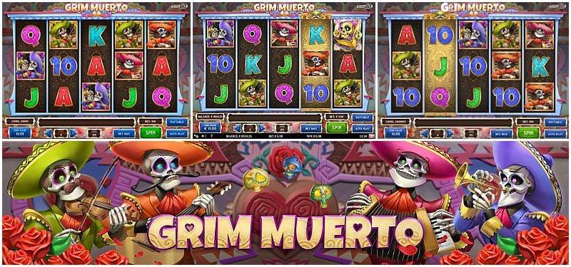 Bonus äkta casino 114630