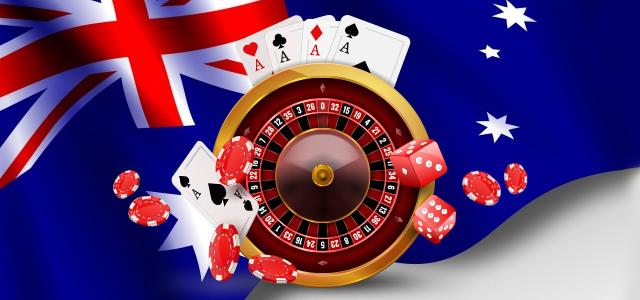Casinospel top 10 live 562319
