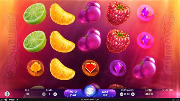 Betting System Betsoft casino 412332