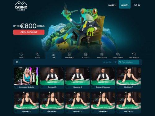 Hockey odds online Push 529972