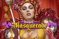Gratis Royal Masquerade 504531