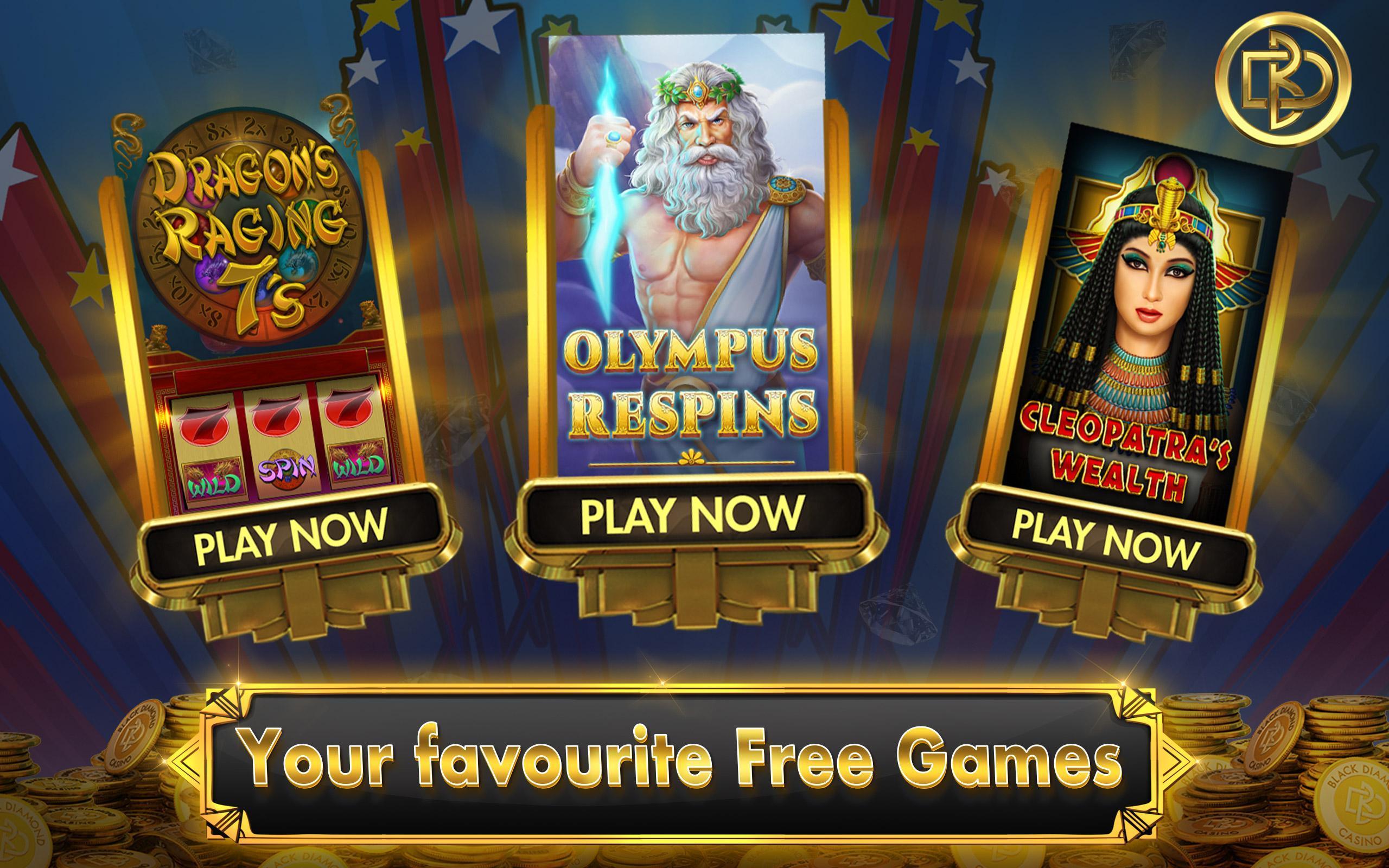Casino Hämta bäst bonus 488110