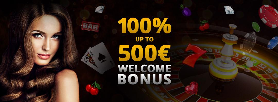 Casino bonus utan omsättningskrav 532197