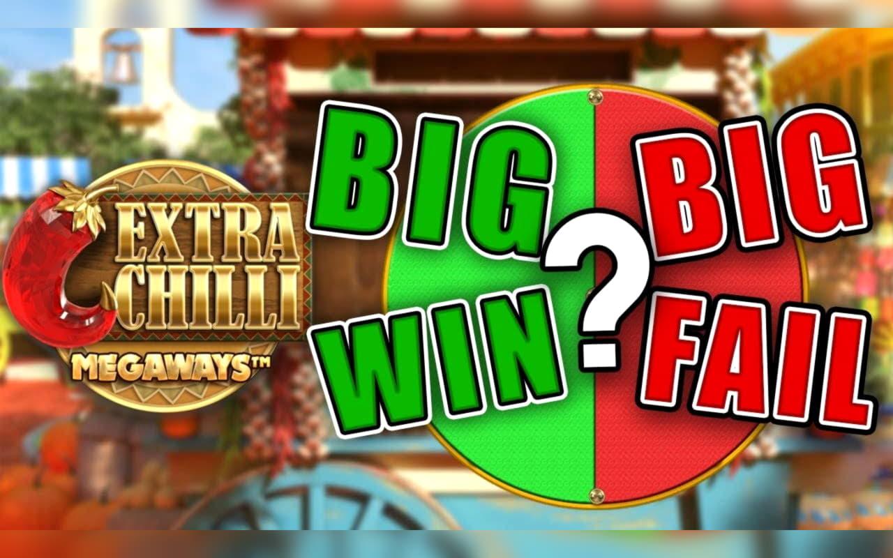 Casino med svenska dealers 337452