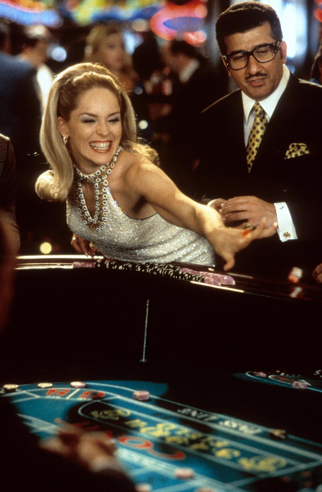 Casino forum 148627
