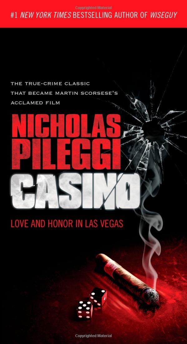 Casino film 466175