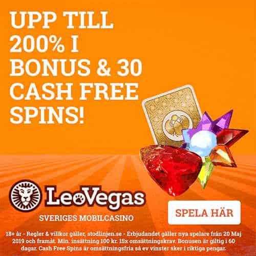Casino med 491846