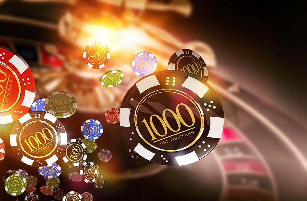 Casino sites fakta 537538