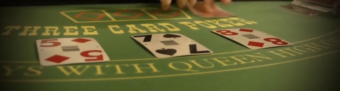 Casino snabbt bonusar Böb 138278