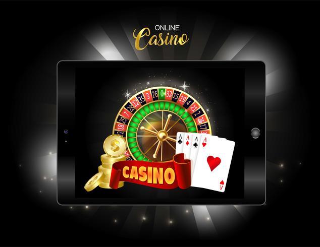 Casino utan registrering roulette 461901
