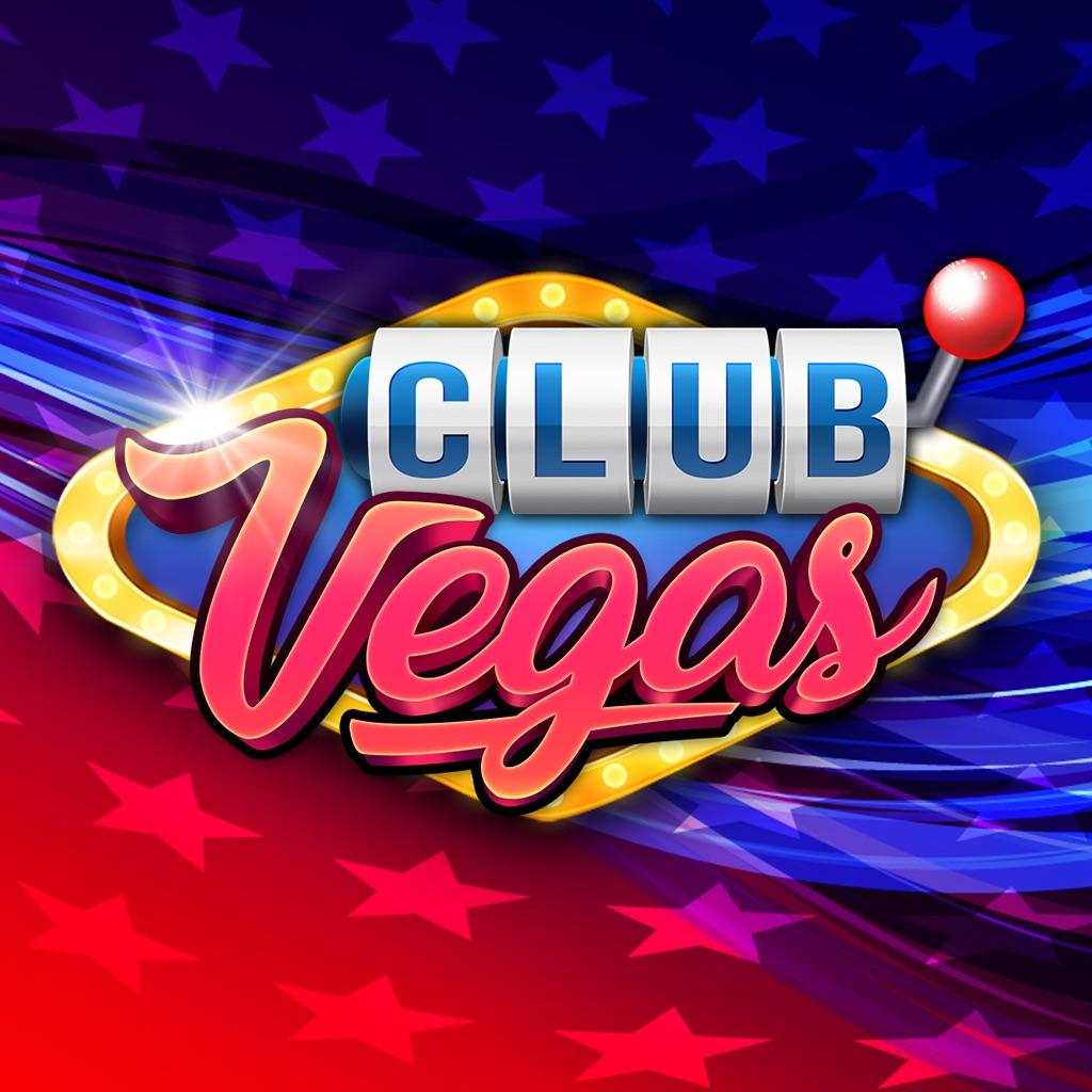 Casinolounge Snart Dream Vegas 555451