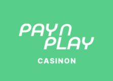 Casino med faktura 409963