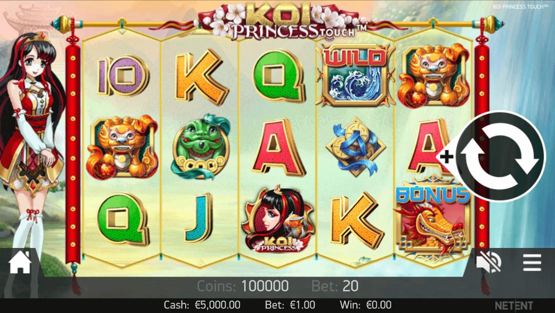 Högsta vinsten på eurojackpot 211090