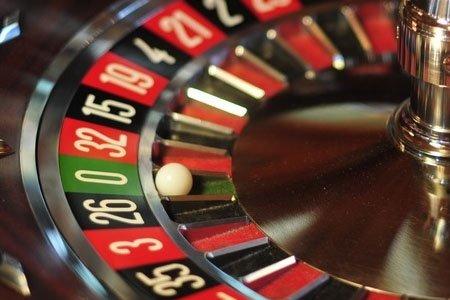 Casino FAQ Booming Games 242566