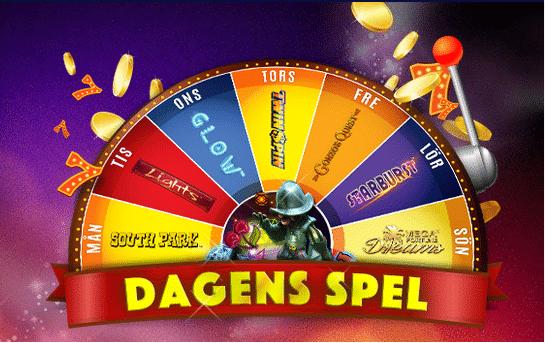 Bäst snabbast casino 344721