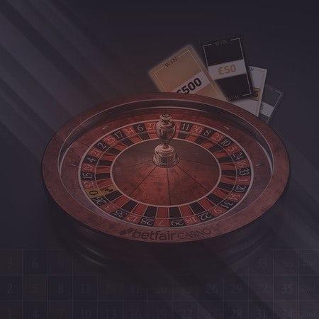 Duels casino 124537