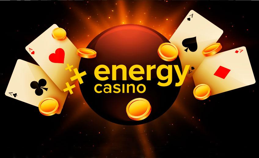 Landbaserat casino 269123