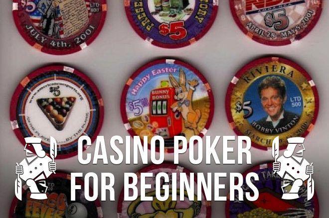 Poker chips casino 211170