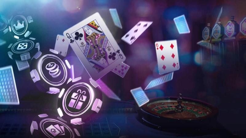 Internet casino flashback 394182