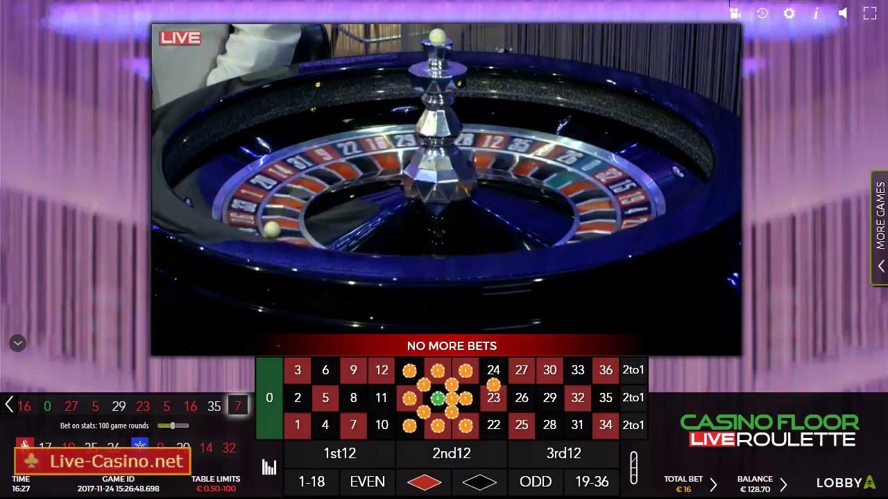 Hitta bra odds Fun 118486