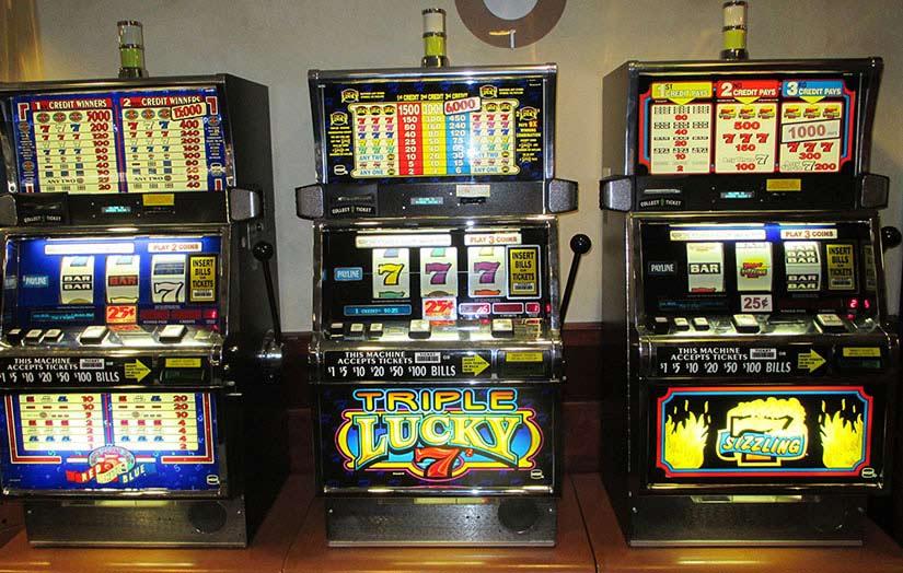 Casino forum sverige Genesis 338046