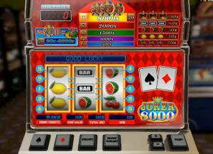 Giveaway hos casino 196124